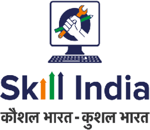 skill india mission franchise