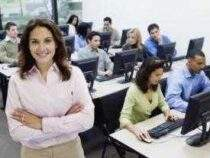 Online Course Computer Teacher Training