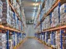 cold storage supervisor Online course