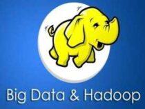 Cerifiacte Course in Big Data & Hadoop