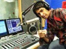 Diploma in Radio Jockey Cum Video Jockey Online course