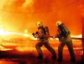 Fire and Safety Engineering- Fire & Rescue Operator Online course