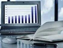 CERTIFICATE IN BUSINESS COMPUTER EDUCATION