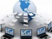 CERTIFICATE IN COMPUTER NETWORKING