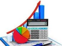 CERTIFICATE IN FINANCIAL ACCOUNTING
