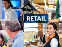Online Course Retail Trainee Associate