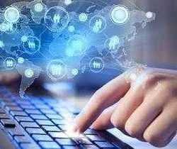 computer education franchise, DCA