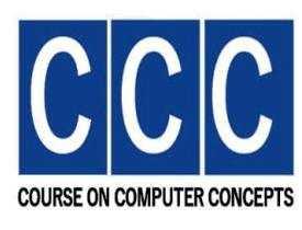 Online Course CCC