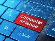 Online Course Diploma in Computer Science