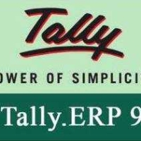 Tally ERP 9.0 ONLINE COURSE