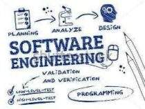 Online course Advance Diploma in Software Engineering
