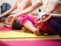 Online course diploma in yoga