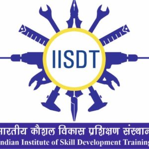 Indian Institute of Skill Development Training