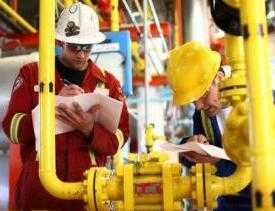 Advance Diploma in Industrial Safey online course