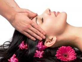 Assistant Spa Therapist Online course