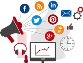 Certificate Course in Digital Marketing Online