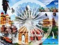 Online course Diploma in Tourism