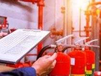 Diploma in Fire and Safety Engineering Online Course