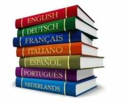 Diploma in Foreign Language