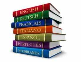 Diploma in Foreign Language Course