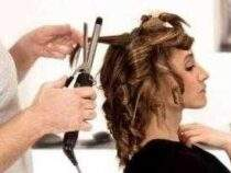 Diploma in Make Up & Hair Dressing Online Course
