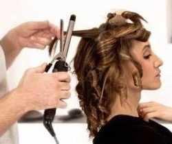 Diploma in Make Up & Hair Dressing, Diploma in Makeup, Diploma in Beauty Parlour