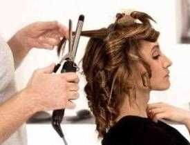 Diploma in Make Up & Hair Dressing, Diploma in Makeup, Diploma in Beauty Parlour