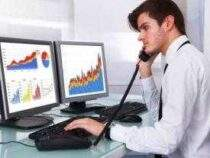 Diploma in Stock Broker Online Course