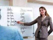 English Teacher Training Online Course