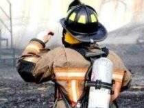 Fire and Safety Engineering- Assistant Fire Operator Online course