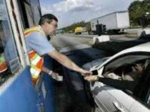Highway Toll Collector Online course