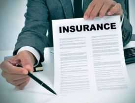 Life Insurance Agent Online course