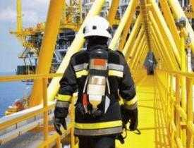 PG Diploma Health Safety and Environment Online course