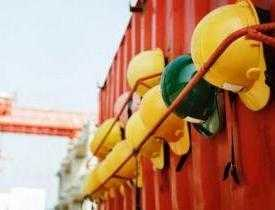 PG Diploma in Fire Safety and Hazards Management