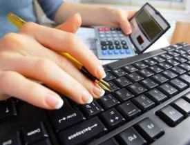 account executive Online course