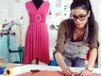 fashion designer Online course