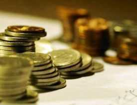 CERTIFICATE IN BANKING AND MUTUAL FUND
