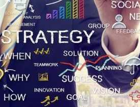 CERTIFICATE IN BUSINESS STRATEGY