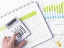 CERTIFICATE IN ACCOUNTING & TAXATION