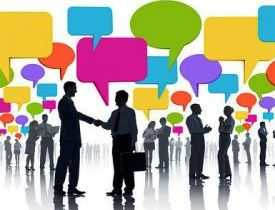 CERTIFICATE IN ADVANCE COMMUNICATION