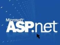 CERTIFICATE IN ASP.NET PROGRAMING online course