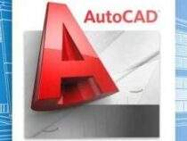 CERTIFICATE IN AUTOCAD online course