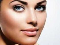 CERTIFICATE IN BASIC BEAUTY PARLOUR online course