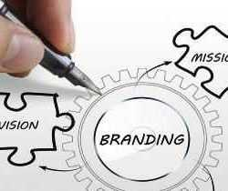 CERTIFICATE IN BRAND MANAGEMENT