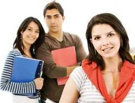 CERTIFICATE IN COMPUTER TEACHERS