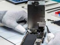 Certificate Course in Mobile Repairing