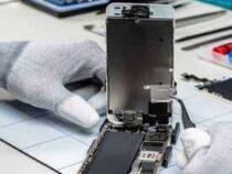 Certificate Course in Mobile Repairing