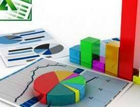 Online Course ADVANCED EXCEL