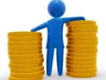 diploma IN MANAGING FINANCIAL RESOURCE Online Course