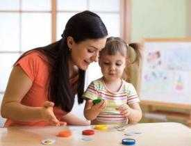 Child Care taker Online Course